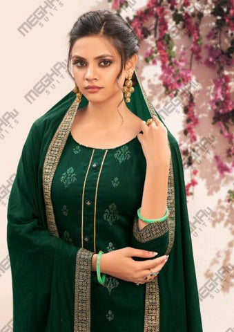 products/Meghali-5955-b.jpg