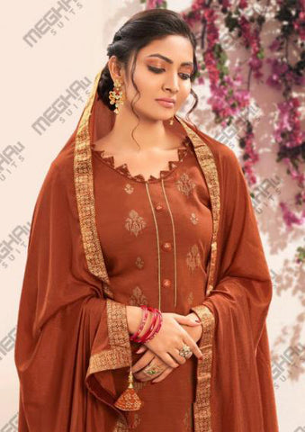products/Meghali-5956-b.jpg