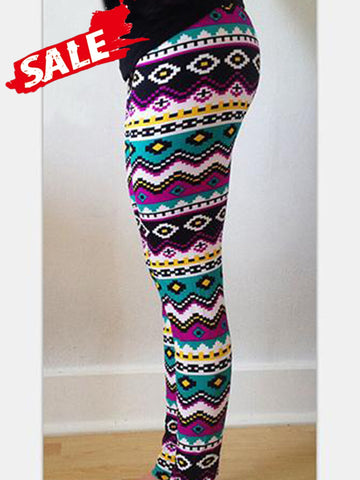 products/Multi_Color_Lycra_Legging.jpg