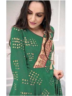 products/Navya-Vol-13-1106.1.jpg