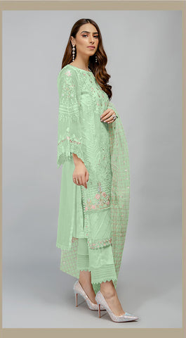 products/Pakistani23897_1.jpg