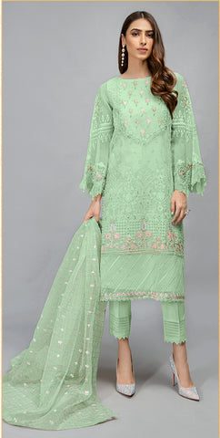 products/Pakistani23897.jpg
