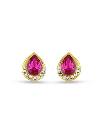 Adorable Design Causal Wear Top Earrings