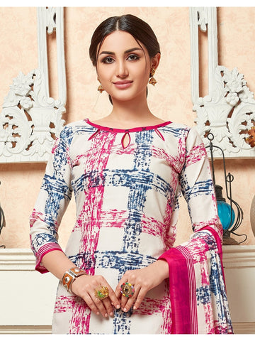 products/Riya28520_1.jpg
