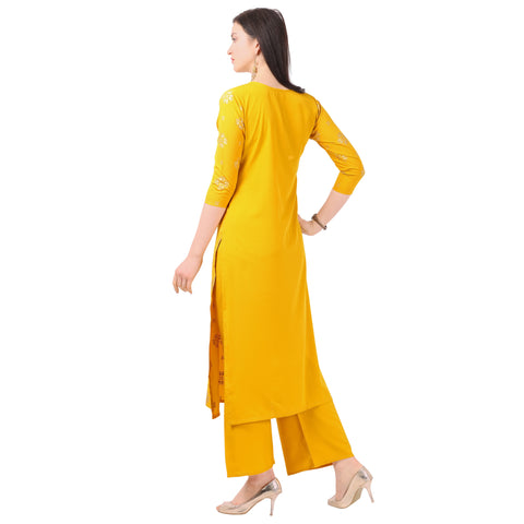 products/S48_SD055Yellow_2.jpg