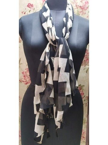 Designer and Beautiful Stoles