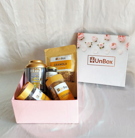 products/Teahamper1.jpg