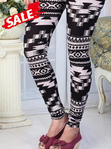 products/Zig_Zag_Print_Lycra_Legging.jpg