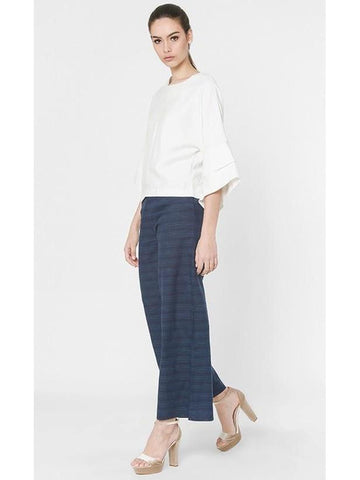 products/pants_celine_2.jpg