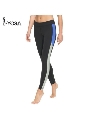 Fitness Yoga Legging Active wear Pant
