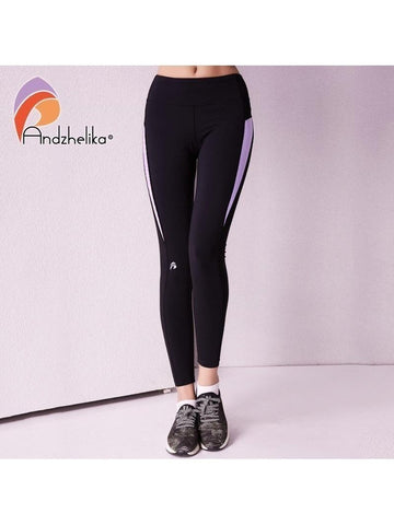 Workout Trouser