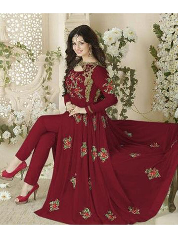 products/shefali_villa325_816be2d6-e4f8-4200-8429-2a1bb1a2c7c3.jpg