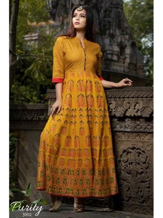 products/shefali_villa_kurti_615.1.jpg