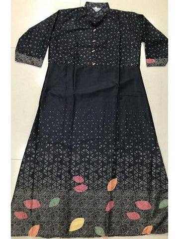 products/shefali_villa_kurti_618_94b2865e-ff26-4614-bfb8-a85dad731d02.jpeg