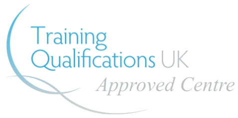 Ofqual regulated training provider - UK