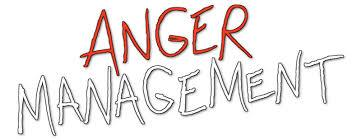 Anger Management - Online Training Course - Learn How to Control your Anger - Stress, Anxiety and Depression - The Mandatory Training Group -