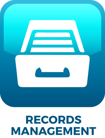 Archiving and Records Management - Online Training Course - Certificate in Archiving & Records Management - The Mandatory Training Group -