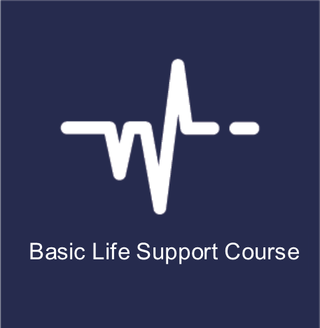 Basic Life Support Training - Level 2 - Online CPD Accredited Training Course - Cardiopulmonary Resuscitation Training Course - Resuscitation Council UK & Skills for Health Aligned - The Mandatory Training Group -