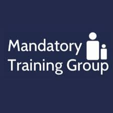 Basic life support train the trainer course materials - Trainer pack - The Mandatory Training Group - leading UK train the trainer courses providers -
