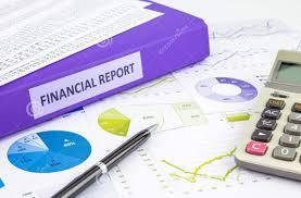Budgets and Financial Reports - Online Training Course - Certificate in Budgets and Financial Reports - Short Course - The Octrac Consulting -