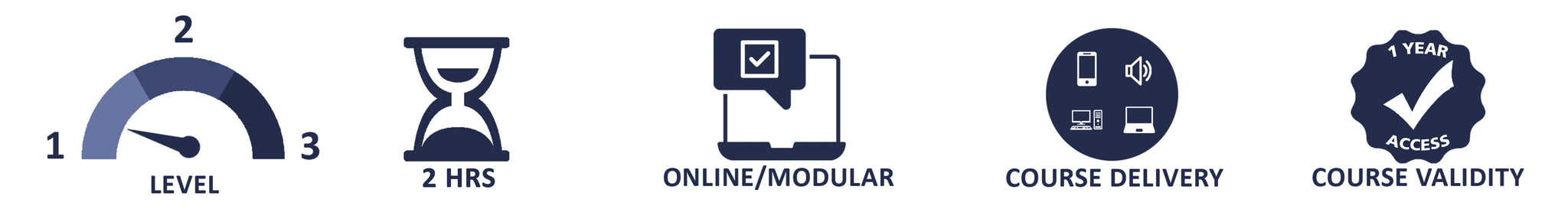 Care Certificate Standard 12 + Train the Trainer + Trainer Pack - Online CPD Course - The Mandatory Training Group UK -