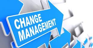 Change Management - Online Training Course - Certificate in Change Management - Short E-Learning Course - The Octrac Consulting -
