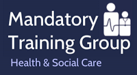 Classroom Mandatory & Statutory Training in Bristol, UK -