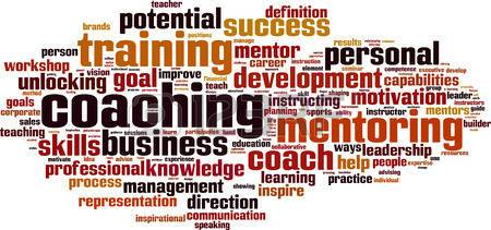 Coaching and Mentoring - Online Training Course - Certificate in Coaching and Mentoring - Short E-Learning Course - The Octrac Consulting -