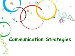 Communication Strategies - Online Training Course - Certificate in Communication Strategies - Short E-Learning Course - The Octrac Consulting -