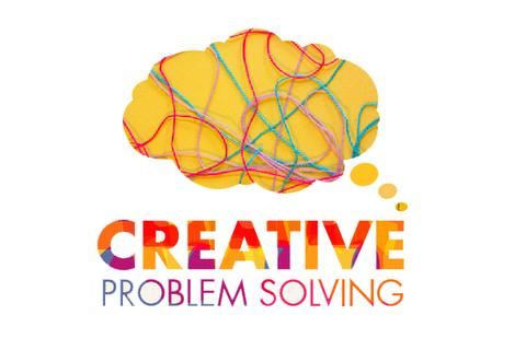 Creative Problem Solving - Online Training Course - Certificate in Creative Problem Solving - Short E-Learning Course - The Mandatory Training Group -