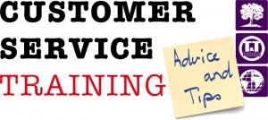 Customer Service - Online Training Course - Certificate in Customer Service - Essential Customer Care Skills - The Mandatory Training Group -