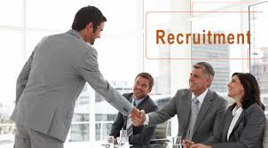 Employee Recruitment - Online Training Course - Recruit The Right Employees - Successful Employee Recruitment - The Mandatory Training Group -