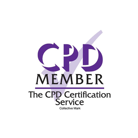 First Aid at Work Courses & Training - Online First Aid Certification - The Mandatory Training Group UK -