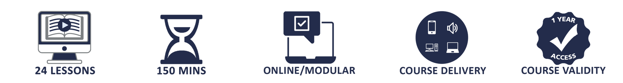 Fundamentals of Project Management - Online CPD Course - The Mandatory Training Group UK -