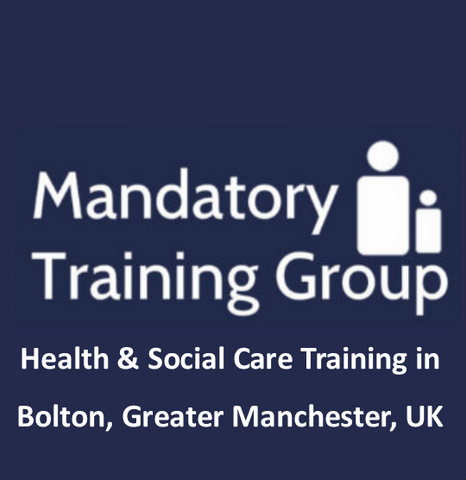 Health & Social Care Training in Bolton, Greater Manchester, UK