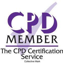 Mandatory Training Courses for Residential Care Home Staff - Skills for Care & CQC Compliant Care Training Courses - E-Learning - The Mandatory Training Group -