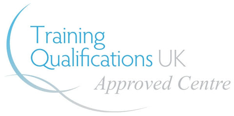 Ofqual regulated training courses | Health and Safety Training