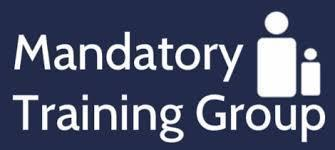 Mandatory Training for Domiciliary Workers & Care Staff -