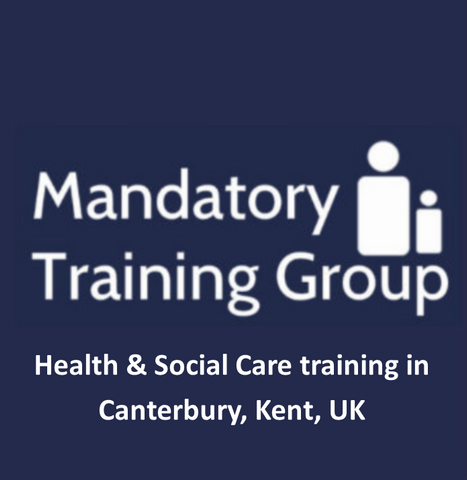 Health and Social Care Training Courses -