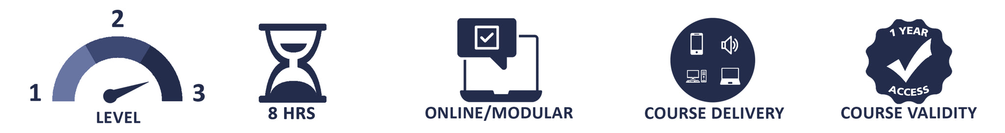 Moving and Handling Online Train the Trainer Course- Online CPD Course - The Mandatory Training Group UK -