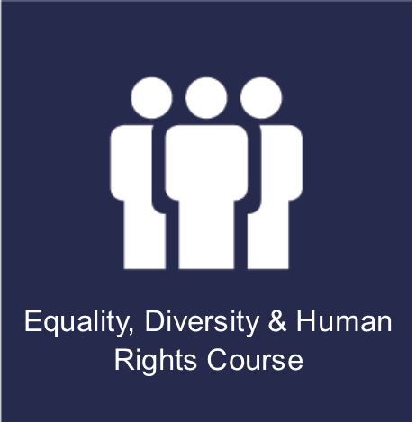 Online Equality, Diversity and Inclusion | CPD E Learning Course