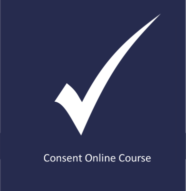 Consent Online Training Course - E-learning Training -