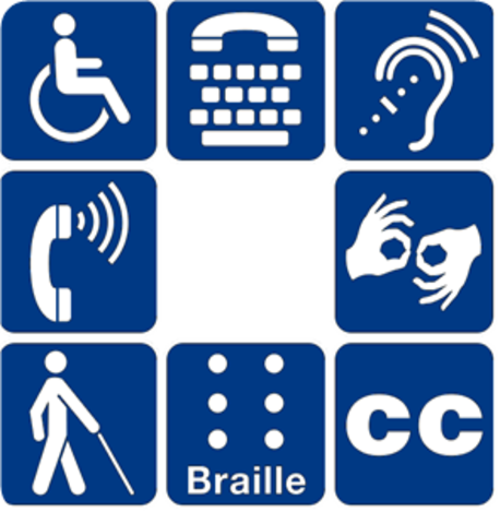 Online Sensory Impairment Awareness Training Course