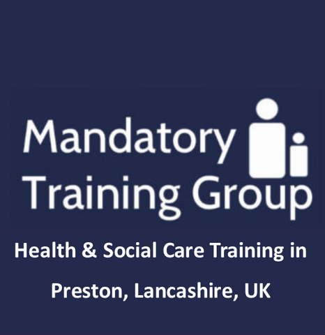 Online health and social courses in Preston & Lancashire, UK -