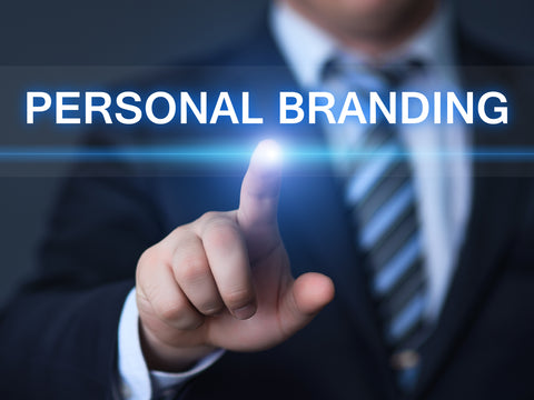 Personal Branding - Online Training Course & Certification - Learn How to Build an Awesome Personal Brand - The Octrac Consulting -