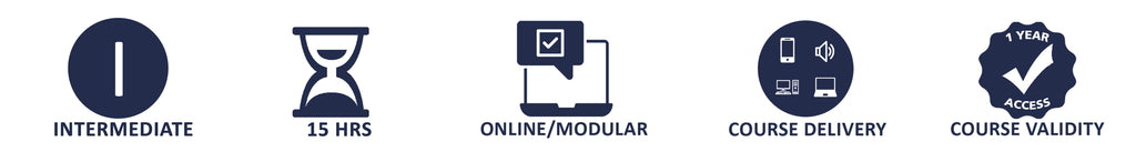 Mandatory Training for Practice Nurses - Online Training Courses - The Mandatory Training Group UK -