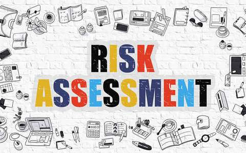 Risk Assessment and Management - Online Training Course - Certificate in Risk Assessment & Management - The Mandatory Training Group -