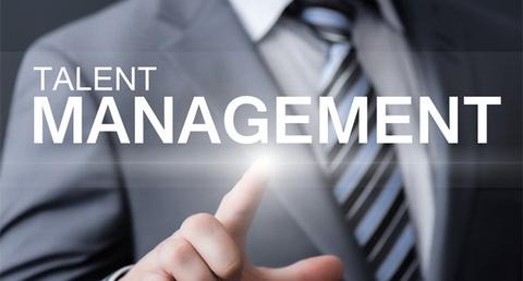 Talent Management - Online Training Course - Certificate in Talent Management - Effective Techniques & Models - The Octrac Consulting -