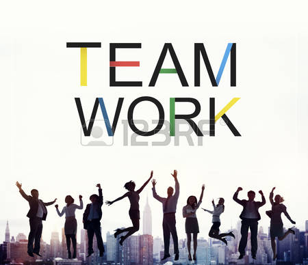 Teamwork & Team Building - Online Training Course - Facilitate Effective Team Building Activities & Events - The Mandatory Training Group -