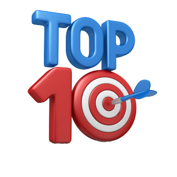 Top 10 Sales Secrets - Online Training Course - Certificate in Sales Secrets - Sales Training Course Online - The Mandatory Training Group -